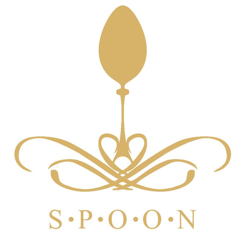 Spoon.lt